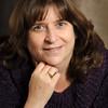 Author Susan Elizabeth Ball
